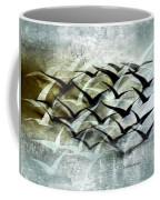 Lifted Spirits Coffee Mug
