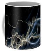 Light Bounce 2 Coffee Mug