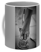 Light Brown 14 Coffee Mug