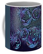Light In The Dark  Coffee Mug