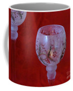 Light In The Midst Coffee Mug