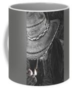 Light It Up Coffee Mug