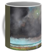 Light Of Hope Coffee Mug