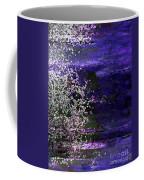 Light On Shore Coffee Mug