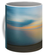Light On The Bay Coffee Mug