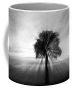 Light Play Coffee Mug