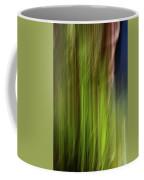Light Series 2 Coffee Mug