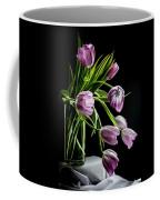 Light Swept Coffee Mug