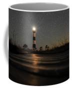 Light Up The Path Coffee Mug