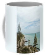 Light View Coffee Mug