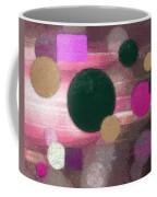 Lighted Way Coffee Mug