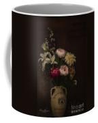 Lightened Beauty Coffee Mug