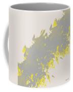 Lightening 2  Coffee Mug