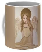 Lighter Coffee Mug