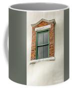 Lighthouse Windows Coffee Mug