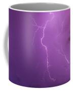 Lightning Totalitty 002 Coffee Mug
