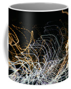 Scorpion Sundance Coffee Mug