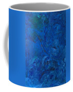 Lightweight Nebula Xxx Coffee Mug