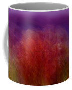 Like A Dream Coffee Mug