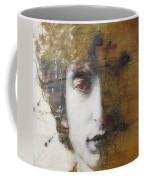 Like A Rolling Stone  Coffee Mug