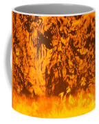 Like Hell Coffee Mug
