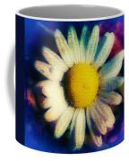 Lil Daisey Coffee Mug