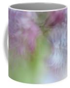 Lilac. Spring Vibrations Coffee Mug