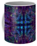 Lilandria Coffee Mug