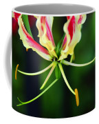 Lilly Coffee Mug