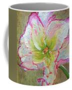 Lily From Paradise Coffee Mug