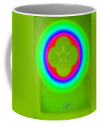 Lime Coffee Mug