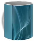Limitless Again Coffee Mug