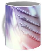 Lincoln Continental Mark V Coffee Mug by Jaroslav Buna