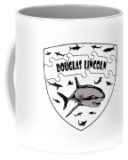 Lincoln Coffee Mug