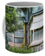 Lincoln Park Conservatory Dsc_7073 Coffee Mug