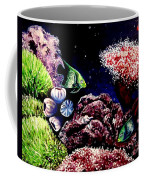Lindsay's Aquarium Coffee Mug