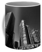 Linez N Rhymez Coffee Mug