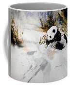 Ling Ling Coffee Mug