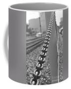 Links Coffee Mug