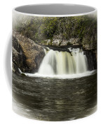 Linville Falls Coffee Mug