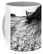 Linwood's Dock 23 Coffee Mug