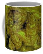 Lions-02 Coffee Mug