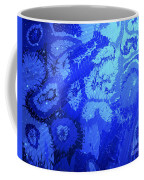 Liquid Blue Dream - V1lllt90 Coffee Mug