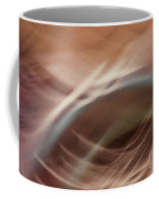 Liquidity Coffee Mug