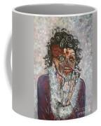 Lisa Coffee Mug