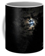 Lisas Wildlife Moons Coffee Mug
