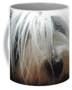 Lisbeth_001 Coffee Mug