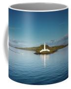 Lismore Lighthouse Coffee Mug