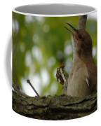 Listen To My Song Coffee Mug