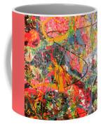 Litheair Coffee Mug